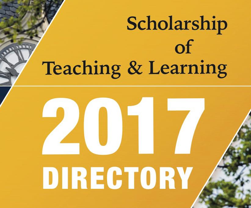 Open Access Textbooks | WVU Libraries